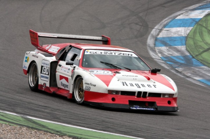 clasicos-a-bordo-de-un-bmw-m1-en-nrburgring-201212485_1